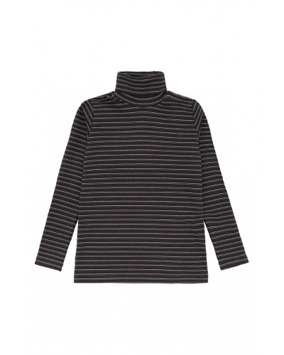 striped t-shirt ena