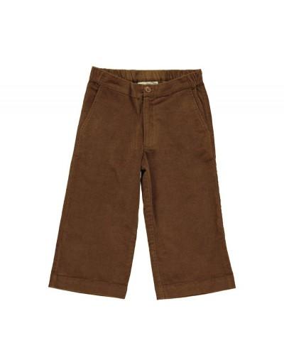 brown corduroy pants patsy