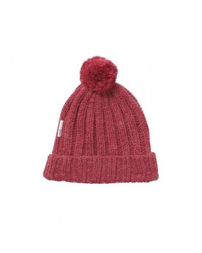 rosy hat