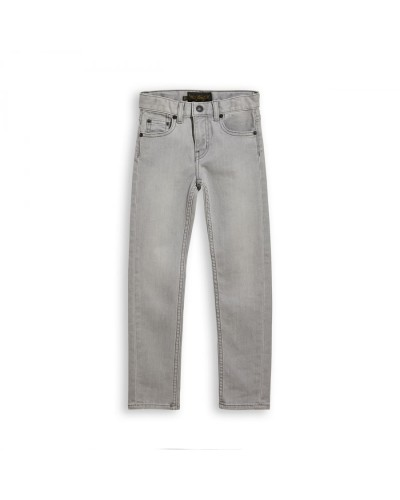 grey jeans icon