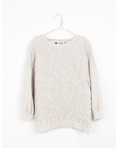 witte sweater alice