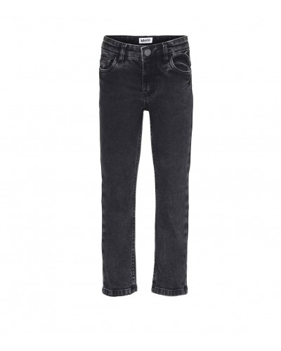 black jeans alon