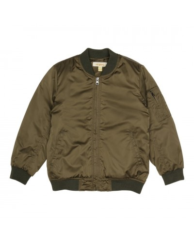green bomber lostboys