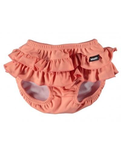 baby swim pants