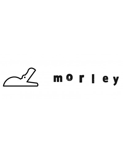 Morley for Kids