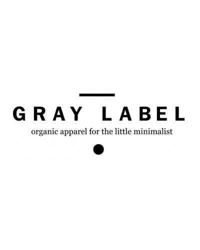 Gray Label